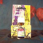 Lawenda – olejek zapachowy w sklepie internetowym As2.pl