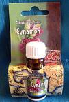 Cynamon – olejek zapachowy w sklepie internetowym As2.pl