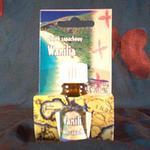 Wanilia – olejek zapachowy w sklepie internetowym As2.pl