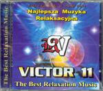 Najlepsza muzyka relaksacyjna Łukasz Kaminiecki & Daniel Christ w sklepie internetowym As2.pl