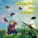 Muzyka relaksacyjna dla dzieci, Łukasz Kaminiecki w sklepie internetowym As2.pl