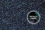 TR-08-88 Metallic Cosmos 10g w sklepie internetowym Onyks.eu