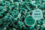 Kamienie Amazonit Sieczka 5026kp 1szn. w sklepie internetowym Onyks.eu
