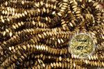 Hematyt 5087kp 0.4 cm 1sznur - Złoty w sklepie internetowym Onyks.eu