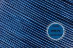 Rzemień #mt018 1mm 1m w sklepie internetowym Onyks.eu