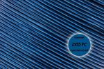 Rzemień #mt018 1mm 100m w sklepie internetowym Onyks.eu