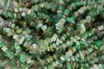Kamienie Opal 5326kp sieczka 1sznur - Opal w sklepie internetowym Onyks.eu