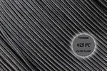 Rzemień #mt001 1mm 1m w sklepie internetowym Onyks.eu
