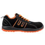 Buty robocze półbut 216 S1 Urgent w sklepie internetowym Narzedziak24.pl