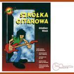 Szkółka gitarowa, A. Wiech w sklepie internetowym SklepMuzyk.pl