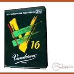 Stroiki do saksofonu tenorowego V16 - Vandoren w sklepie internetowym SklepMuzyk.pl