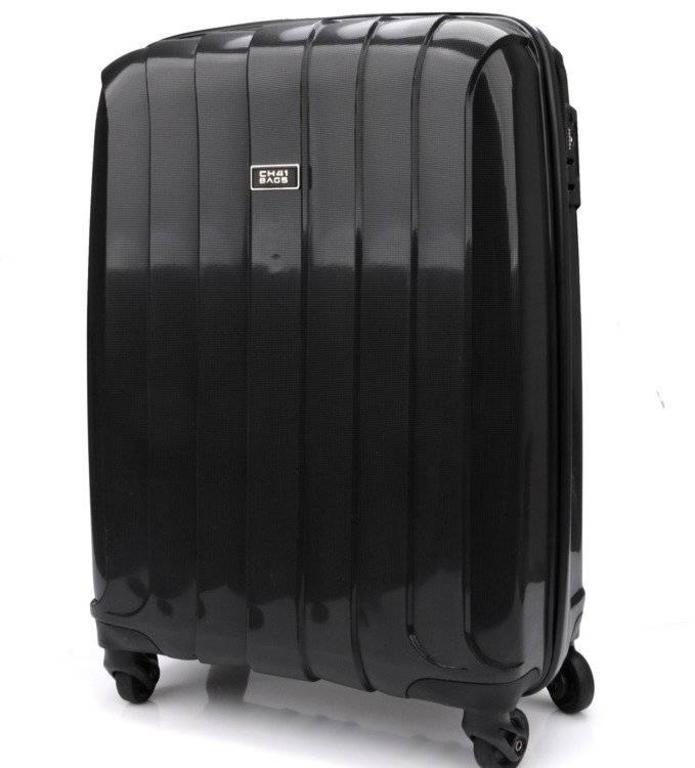 cc3ed6772a757 walizki walizki kabinowe - najtańsze sklepy internetowe