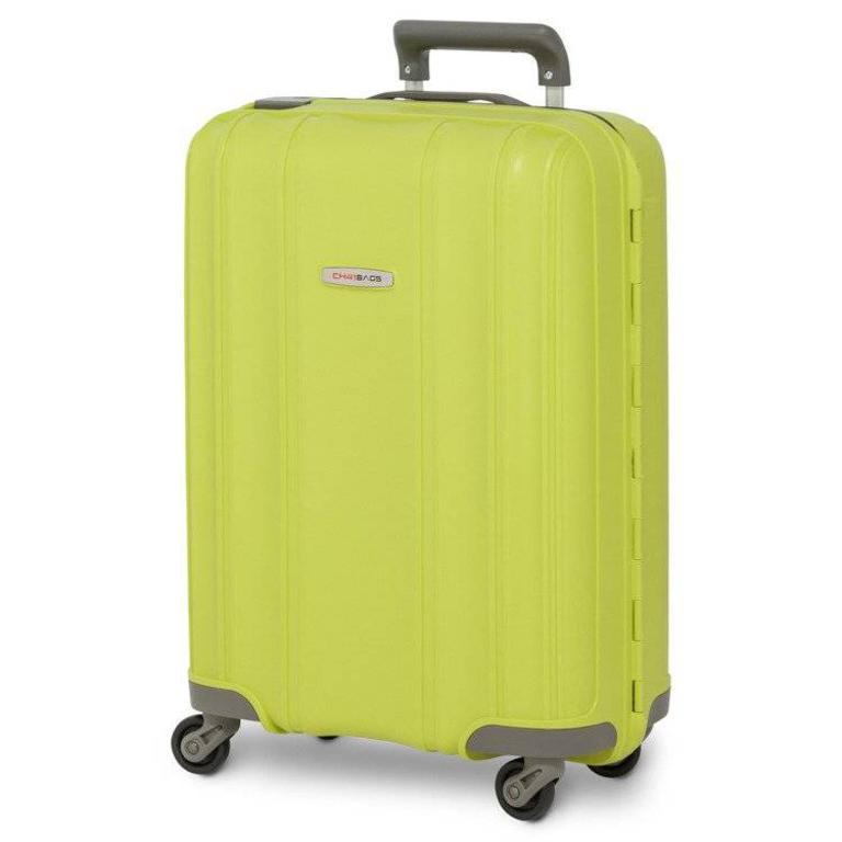 b55006b12d194 walizki walizki kabinowe - najtańsze sklepy internetowe
