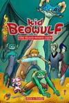 Kid Beowulf: The Blood-Bound Oath w sklepie internetowym Libristo.pl