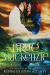 Twaesum Aik of Brae MacKenzie w sklepie internetowym Libristo.pl