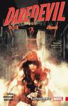 Daredevil: Back in Black Vol. 2: A Work of Art w sklepie internetowym Libristo.pl