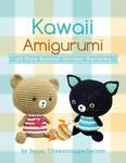 Kawaii Amigurumi w sklepie internetowym Libristo.pl