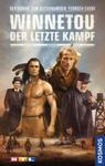 Der Roman zum Winnetou-Film Teil 3 w sklepie internetowym Libristo.pl