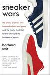 Sneaker Wars w sklepie internetowym Libristo.pl