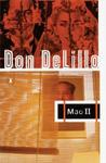 Don DeLillo - Mao II w sklepie internetowym Libristo.pl