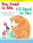 You Read to Me, I'll Read to You w sklepie internetowym Libristo.pl