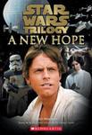 A New Hope w sklepie internetowym Libristo.pl