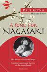 A Song for Nagasaki w sklepie internetowym Libristo.pl