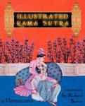 Illustrated Kama Sutra w sklepie internetowym Libristo.pl