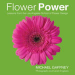 Flower Power: Lessons from the Los Angeles School of Flower Design w sklepie internetowym Libristo.pl