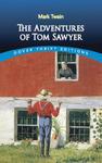 Adventures of Tom Sawyer w sklepie internetowym Libristo.pl