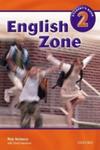 English Zone 2: Student's Book w sklepie internetowym Libristo.pl