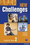 New Challenges 2 Students' Book w sklepie internetowym Libristo.pl