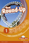 Round Up Level 1 Students' Book/CD-Rom Pack w sklepie internetowym Libristo.pl