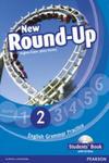 Round Up Level 2 Students' Book/CD-Rom Pack w sklepie internetowym Libristo.pl