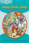 Young Explorer 2: Jump Stick Jump w sklepie internetowym Libristo.pl