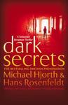 Dark Secrets w sklepie internetowym Libristo.pl