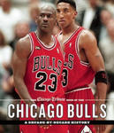 The Chicago Tribune Book of the Chicago Bulls: A Decade-By-Decade History w sklepie internetowym Libristo.pl