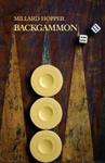 Backgammon (Reprint Edition) w sklepie internetowym Libristo.pl