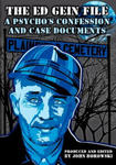 The Ed Gein File: A Psycho's Confession and Case Documents w sklepie internetowym Libristo.pl