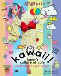 Kawaii! w sklepie internetowym Libristo.pl
