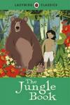 Ladybird Classics: The Jungle Book w sklepie internetowym Libristo.pl