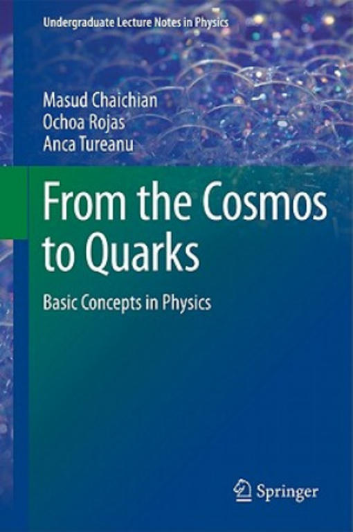 honors conceptual physics spring final Physics (serway et al) is now as widely used as as zitzewitz, and conceptual physics (hewitt) has also become significantly more common of these three dominant regular physics texts, hewitt rates the highest among.