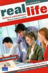 Real Life student's book w sklepie internetowym Libristo.pl