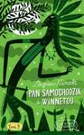 Pan Samochodzik i Winnetou Tom 9 w sklepie internetowym Libristo.pl