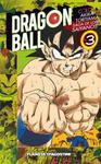 Dragon Ball. 3, Saga de los Saiyanos: Color w sklepie internetowym Libristo.pl