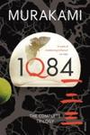 1Q84: Books 1, 2 and 3 w sklepie internetowym Libristo.pl