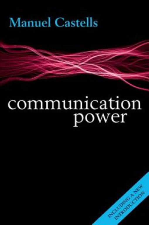 communication power Communications & power industries (cpi) is a global manufacturer of electronic components and subsystems focused primarily on communications and defense markets with a heritage of technological excellence that spans decades, cpi develops, manufactures and globally distributes innovative and reliable technology solutions used in the generation.