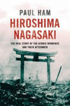 Hiroshima Nagasaki w sklepie internetowym Libristo.pl