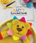 One and Two Company's Happy Crochet Book: Patterns That Make Your Kids Smile w sklepie internetowym Libristo.pl