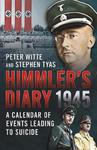 Himmler's Diary 1945 w sklepie internetowym Libristo.pl